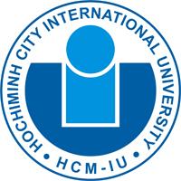 ベトナム国家大学 ホーチミン市国際大学 | サイゴンワーク