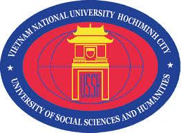 国家大学 ホーチミン市人文社会科学大学 | サイゴンワーク