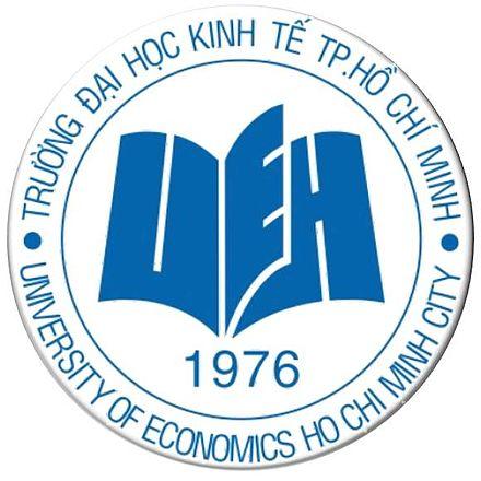 ホーチミン市経済大学 | サイゴンワーク
