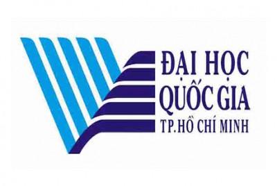 ベトナム国家大学 ホーチミン市校 | サイゴンワーク