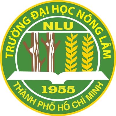 ホーチミン市農林大学(ノンラム大学) | サイゴンワーク