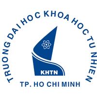 ホーチミン市科学大学 | サイゴンワーク