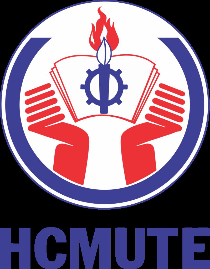 ホーチミン市技術師範大学 | サイゴンワーク