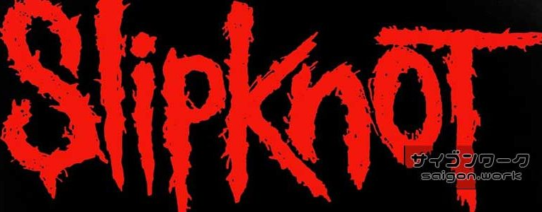 Slipknotの東南アジアツアーにベトナムが入ってない