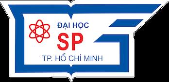 ホーチミン市教育大学 | サイゴンワーク