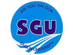 サイゴン大学 | サイゴンワーク