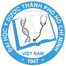 ホーチミン医科薬科大学|サイゴンワーク