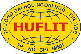 ホーチミン市外国語情報技術大学 | サイゴンワーク