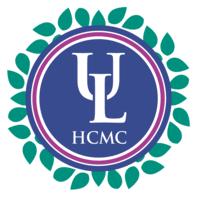 ホーチミン市法科大学|サイゴンワーク